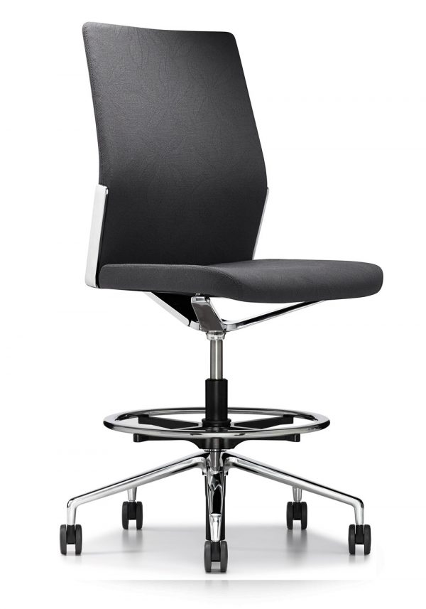 aesync stool keilhauer alan desk 16