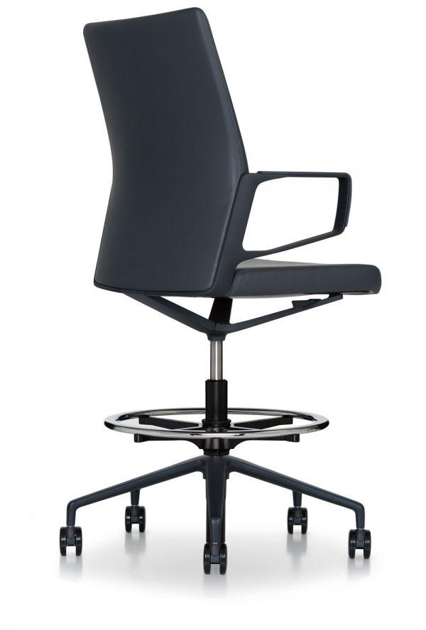 aesync stool keilhauer alan desk 17