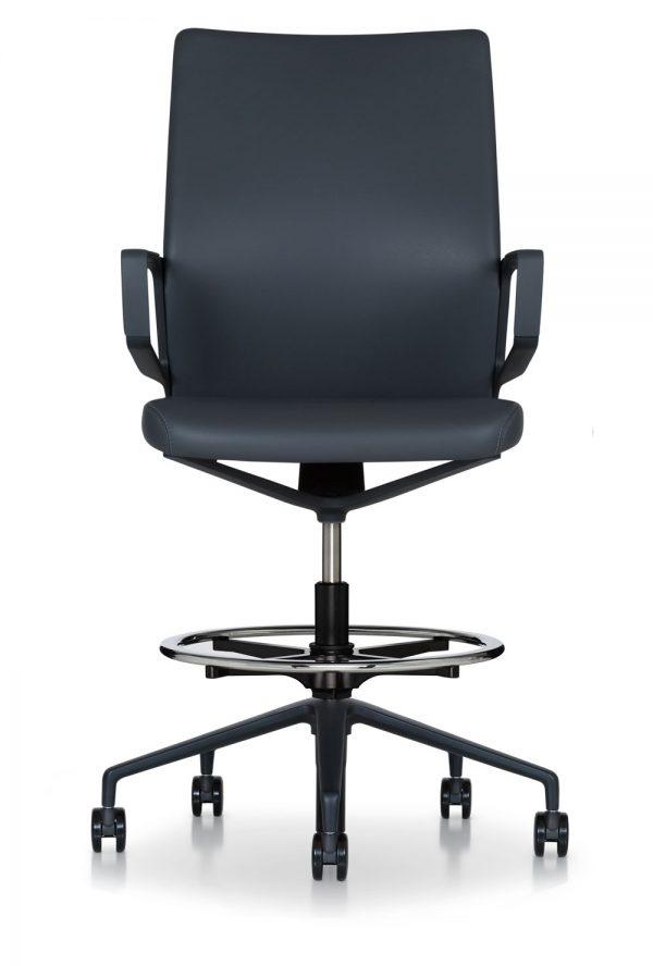 aesync stool keilhauer alan desk 18