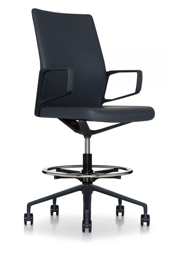 aesync stool keilhauer alan desk 19