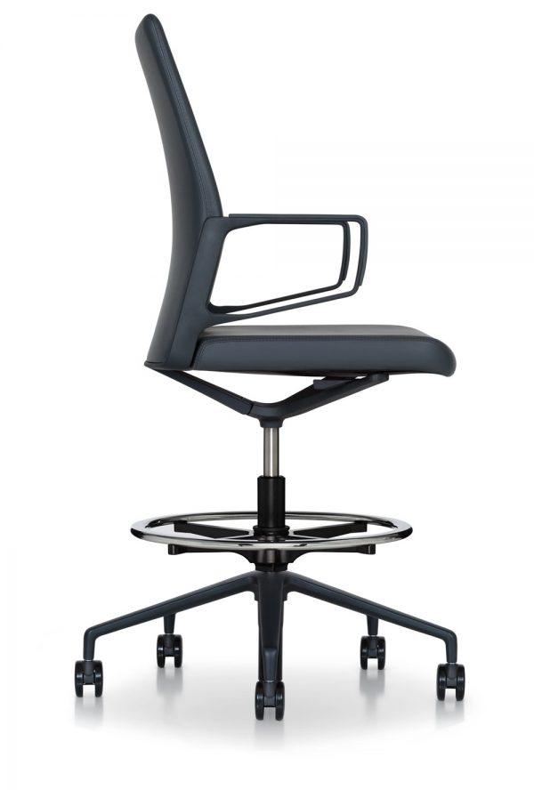 aesync stool keilhauer alan desk 20