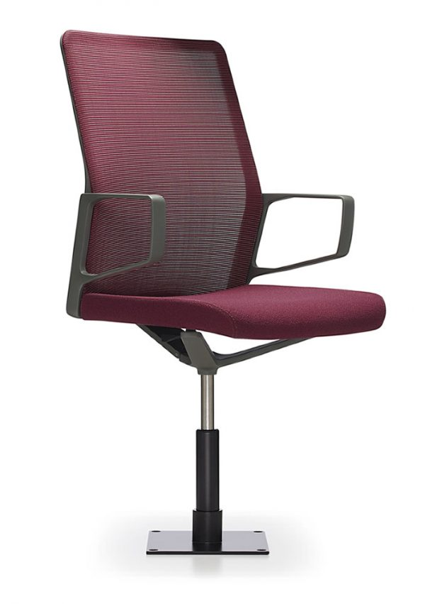 aesync stool keilhauer alan desk 21