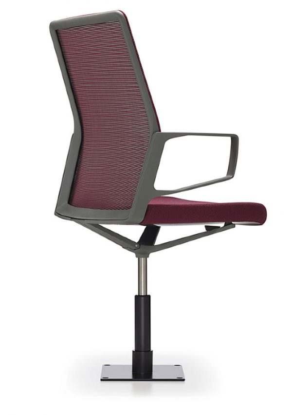 aesync stool keilhauer alan desk 22