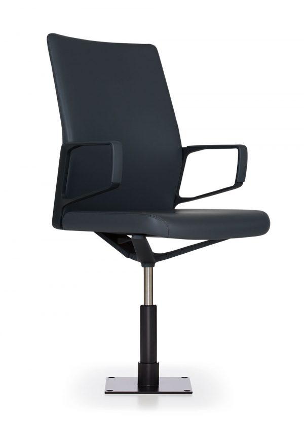 aesync stool keilhauer alan desk 3