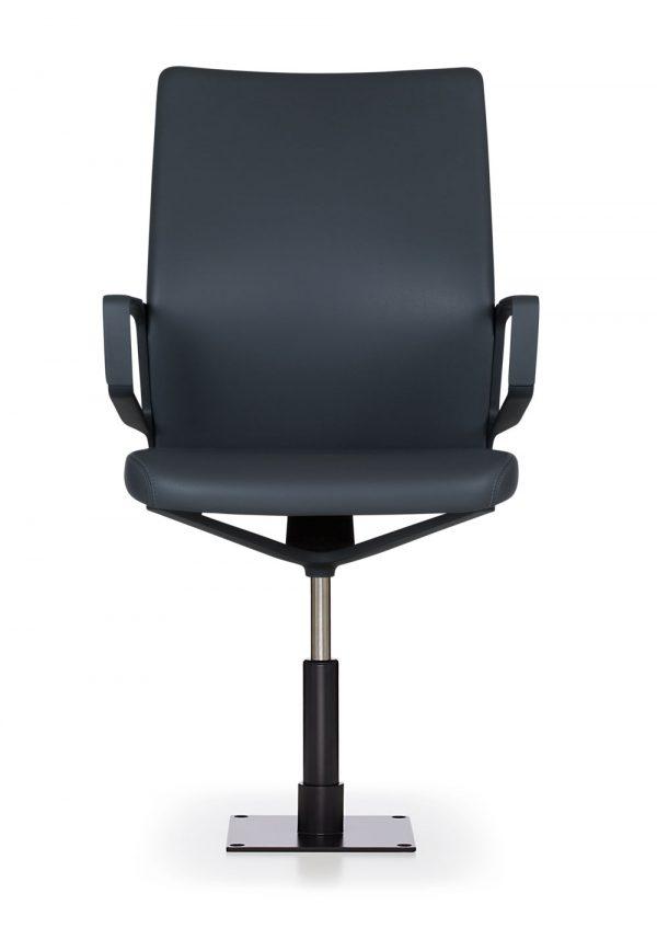 aesync stool keilhauer alan desk 4