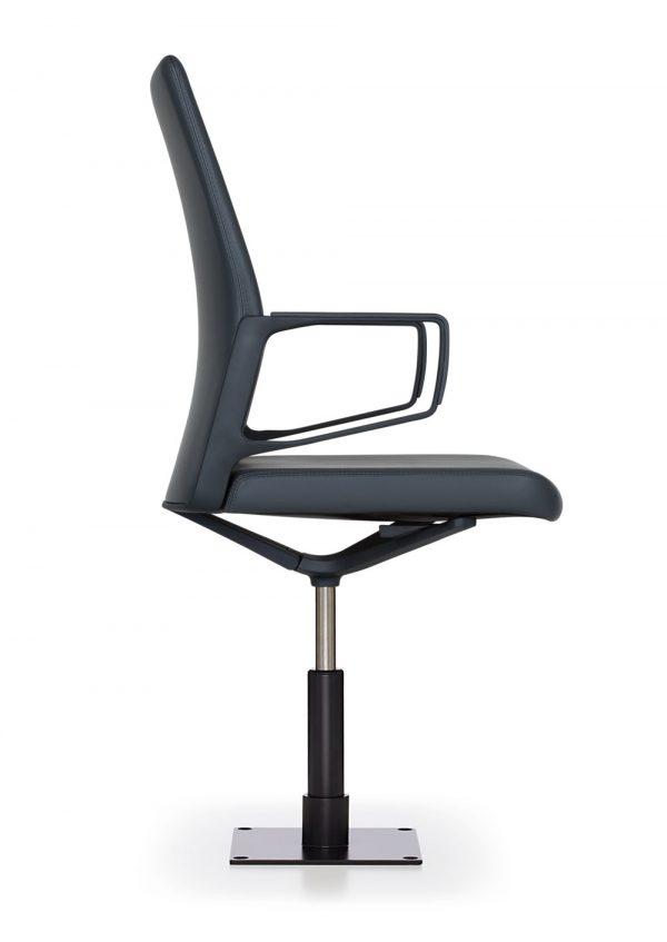 aesync stool keilhauer alan desk 5