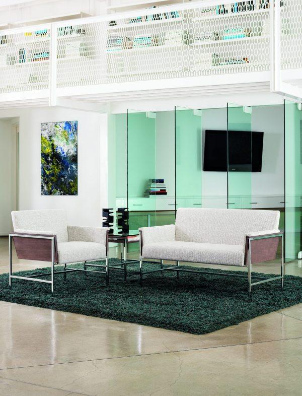 aloft lounge seating arcadia alan desk 1 scaled