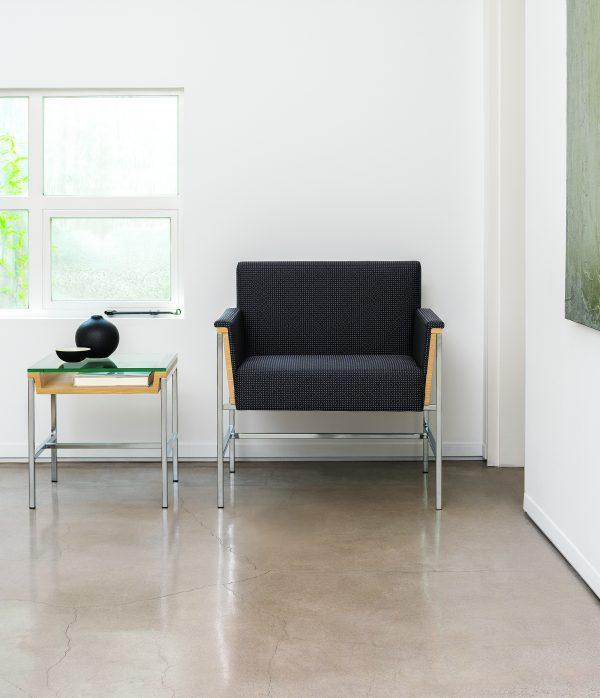 aloft lounge seating arcadia alan desk 2