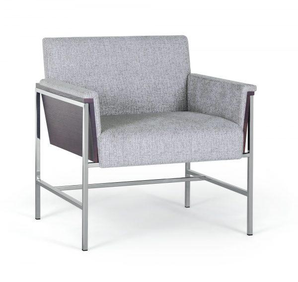 Alan Desk Aloft Lounge Seating Arcadia