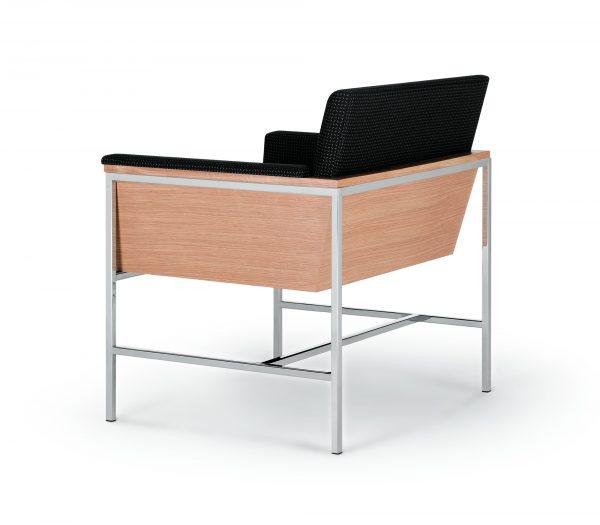 aloft lounge seating arcadia alan desk 5