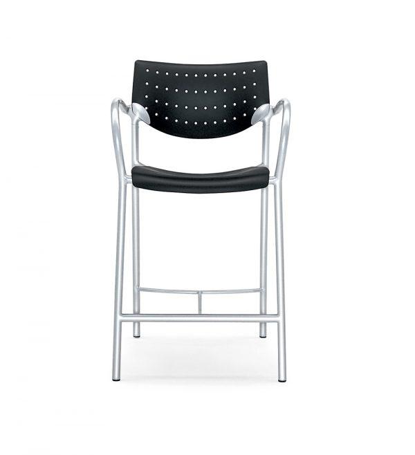 also stool keilhauer alan desk 2