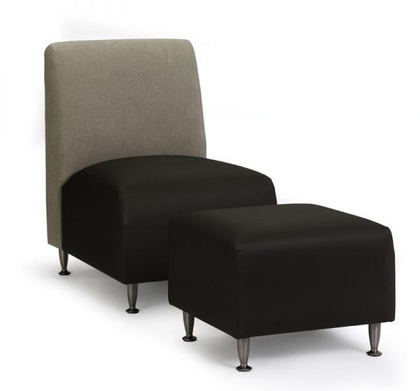 belfair lounge chairs coriander designs alan desk 1