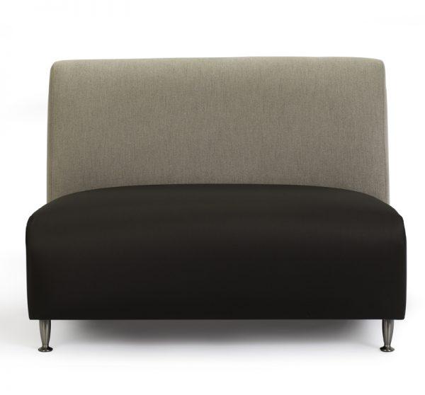 belfair lounge chairs coriander designs alan desk 3