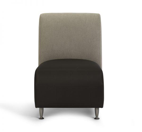 belfair lounge chairs coriander designs alan desk 5