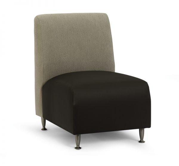 belfair lounge chairs coriander designs alan desk 6