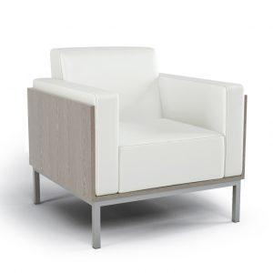 Alan Desk Belltown Lounge Seating Coriander Designs