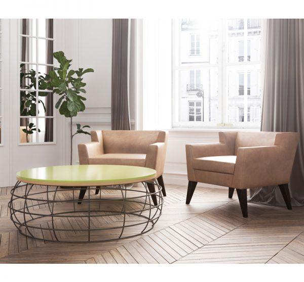 brooklyn occasional tables coriander designs alan desk 10