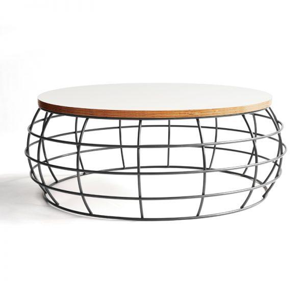 brooklyn occasional tables coriander designs alan desk 11