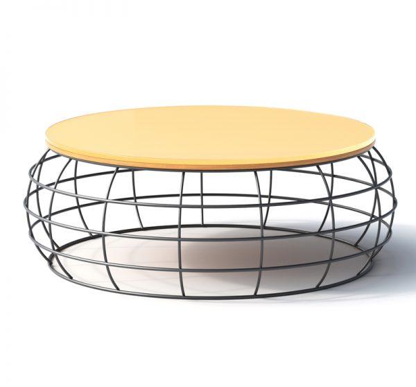 brooklyn occasional tables coriander designs alan desk 2