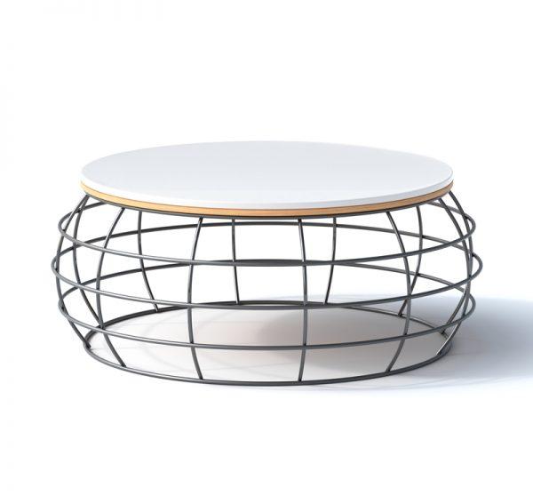 brooklyn occasional tables coriander designs alan desk 3