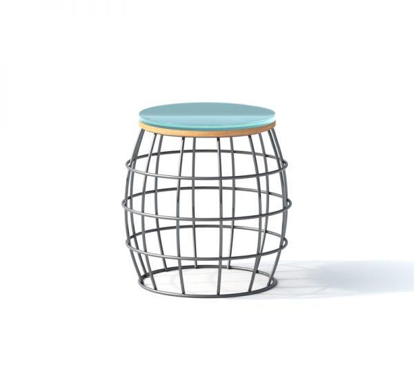 brooklyn occasional tables coriander designs alan desk 6