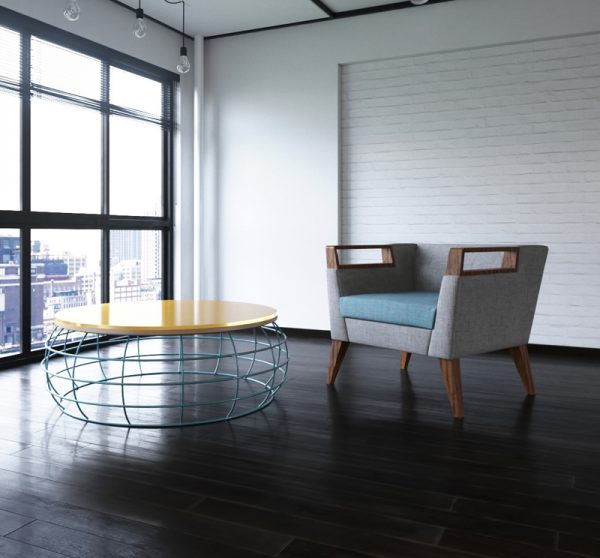 brooklyn occasional tables coriander designs alan desk 7