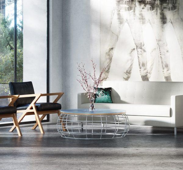 brooklyn occasional tables coriander designs alan desk 8
