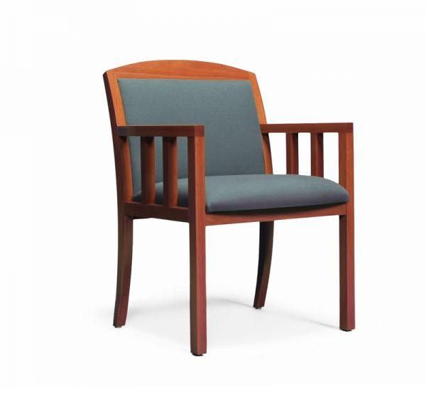 alan desk camano side chair coriander designs