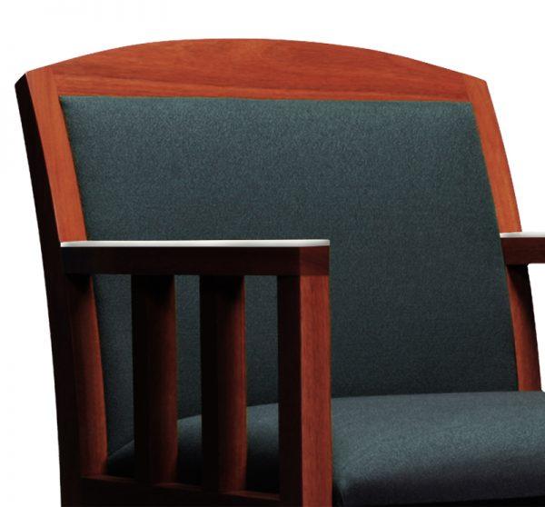camano side chairs coriander designs alan desk 3
