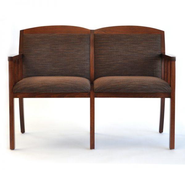 camano side chairs coriander designs alan desk 4