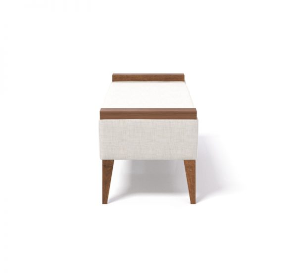 clark benches coriander designs alan desk 4
