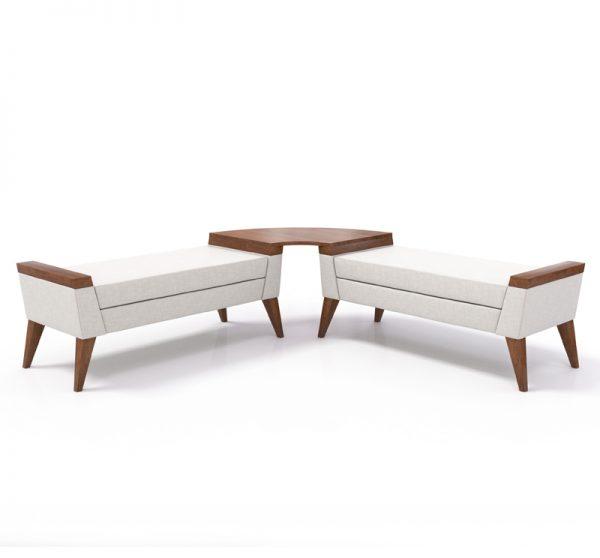 clark benches coriander designs alan desk 5