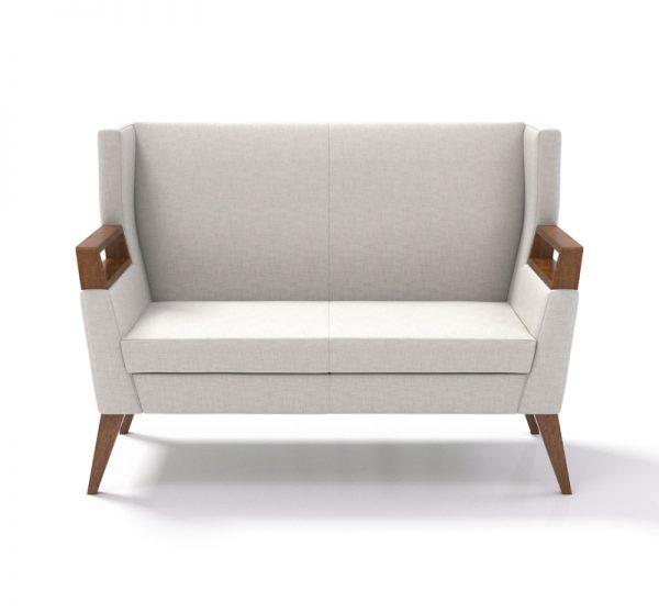 clarke wood lounge chair coriander desings alan desk 10