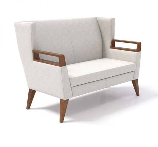clarke wood lounge chair coriander desings alan desk 11