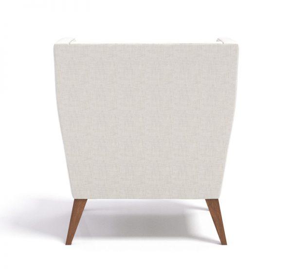 clarke wood lounge chair coriander desings alan desk 9
