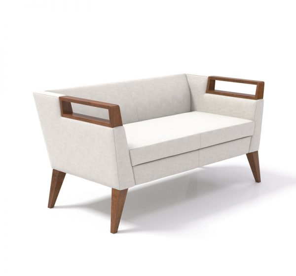 clarke wood lowback lounge chair coriander designs alan desk 10