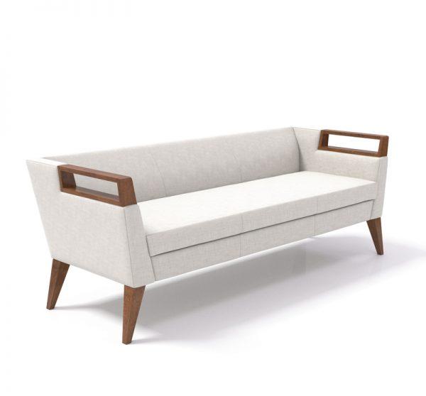 clarke wood lowback lounge chair coriander designs alan desk 12