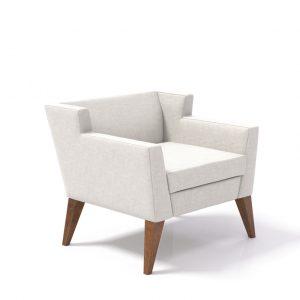 Alan Desk Dillion Lowback Lounge Chair Coriander Designs