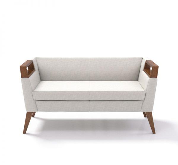 clarke wood lowback lounge chair coriander designs alan desk 9