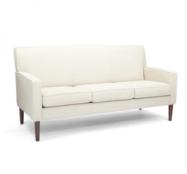 dillion lounge chair coriander designs alan desk 1