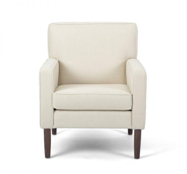 dillion lounge chair coriander designs alan desk 2