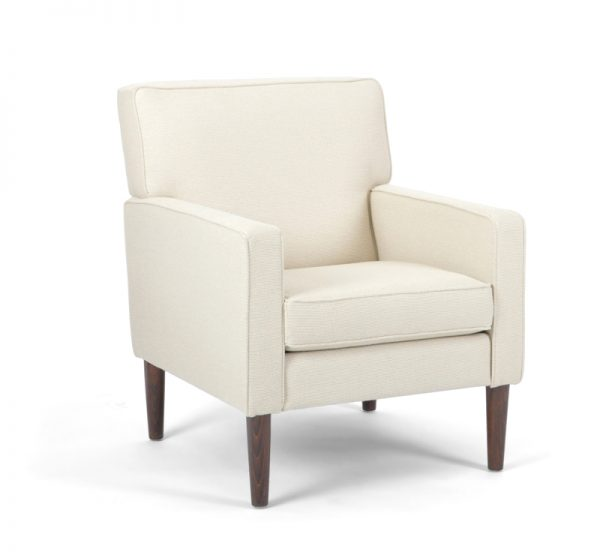alan desk dillion lounge chair coriander designs