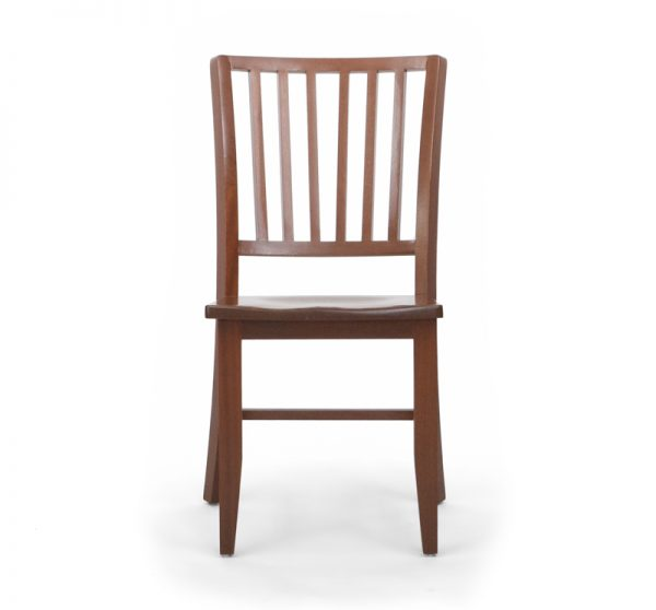 elliot side chairs coriander designs alan desk 3