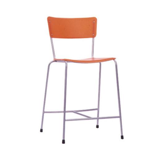 alan desk gym stool keilhauer
