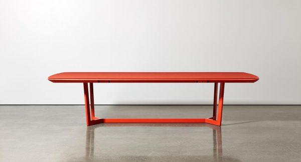 halo benching halcon alan desk 7