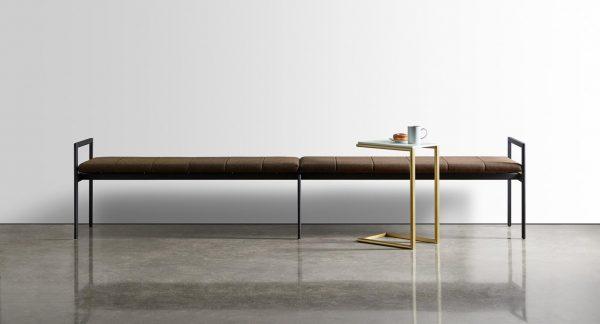 halo benching halcon alan desk 9