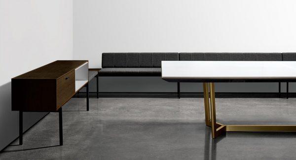 halo conference table halcon alan desk 1