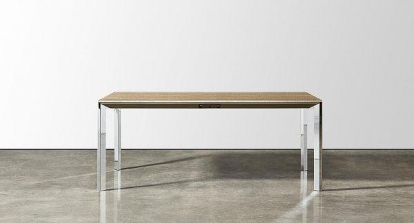 halo conference table halcon alan desk 16