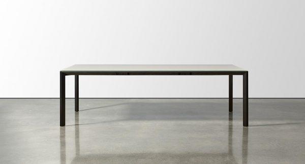 halo conference table halcon alan desk 17