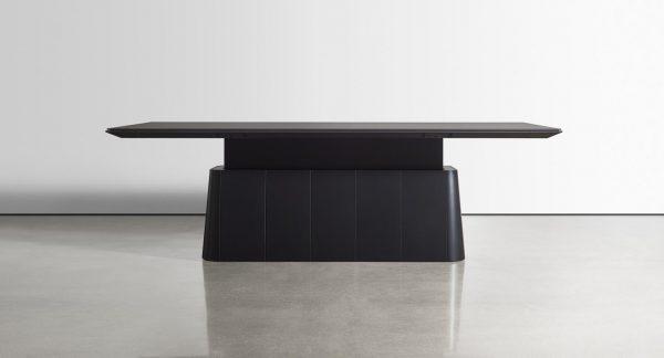 halo conference table halcon alan desk 21